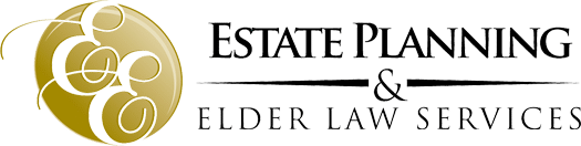 Estate Planning & Elder Law Services, P.C.