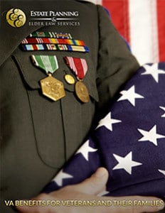 guide_benefits_veterans