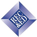 Ann Arbor Comm Ed Logo
