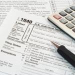Federal Estate Taxes