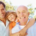 Bequests to Grandchildren