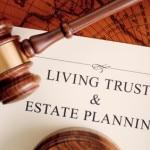 Michigan Law on Wills & Trusts