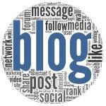 Michigan Estate Planning Blog