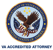 VA Accredited Attorney
