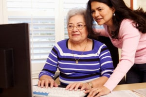 New Social Security Administration Website