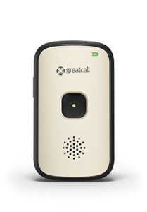 greatcall device