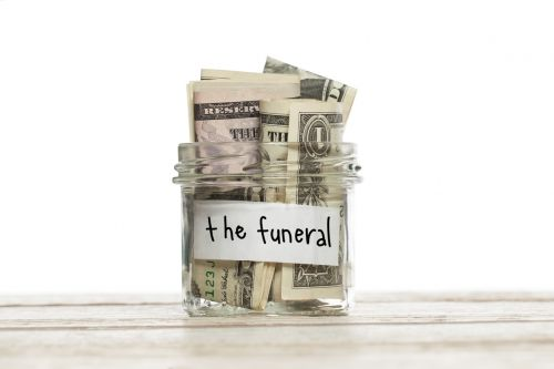 How to Plan Your Funeral…