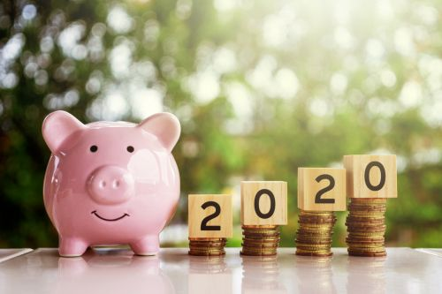 Ten Financial New Year'…