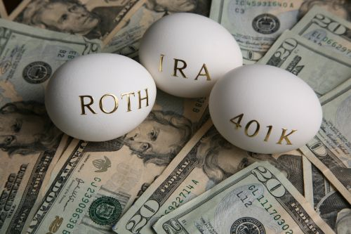 The Roth Five-Year Rule:…