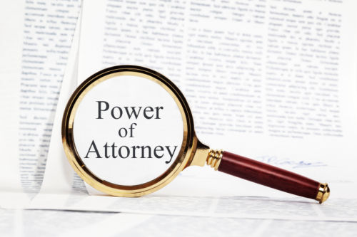 Michigan Powers of Attorney: 5 Things You Need to Know