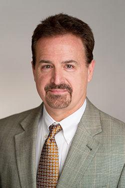 Christopher T. Lindsay's Profile Image
